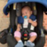 BABY1-1-150x150
