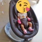 BABY2-150x1502