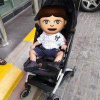 Stroller-Rental-Kuala-Lumpur