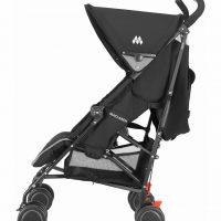 rental-stroller-kuala-lumpur